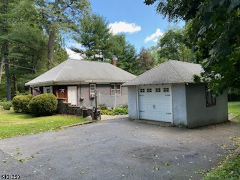 136 Powerville Rd - Photo 1