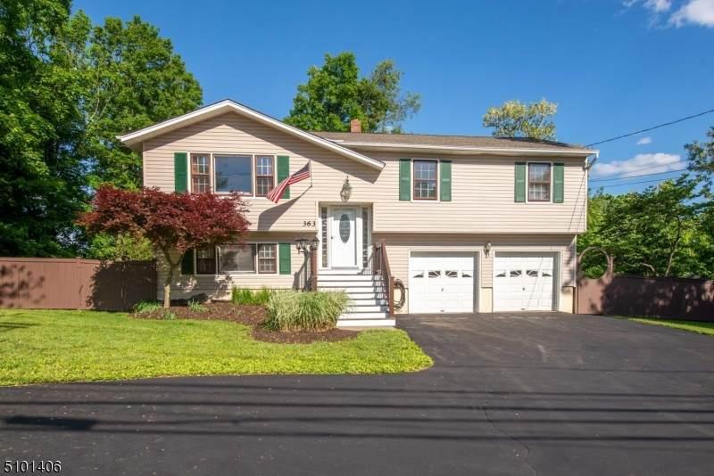 363 Oak Ridge Rd - Photo 1
