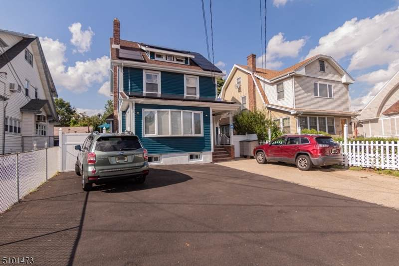 509 Westfield Ave - Photo 1