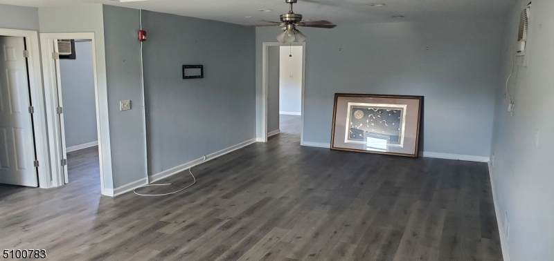 522 Franklin Ave - Photo 1