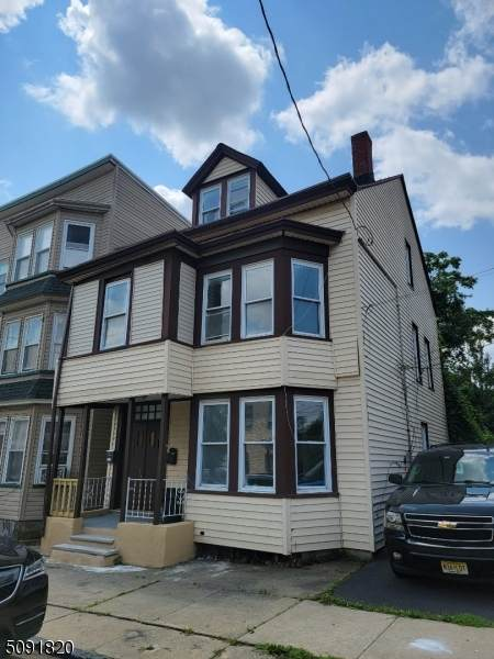 356 Pacific St - Photo 1