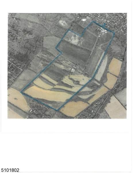 249 Washburn Ave, Washington Twp., NJ 07882 (MLS #3739251) :: SR Real Estate Group
