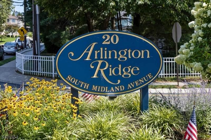 20 S Midland Ave - Photo 1