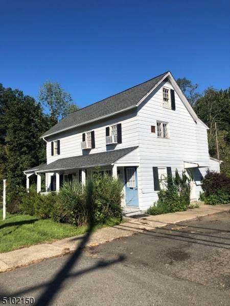 2475 Lamington Rd, Bedminster Twp., NJ 07921 (MLS #3739618) :: SR Real Estate Group