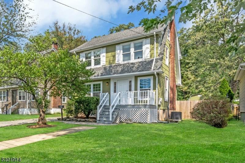 390 Watchung Ave - Photo 1