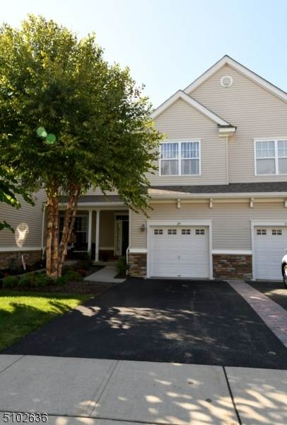 29 Junegrass Way, Allamuchy Twp., NJ 07840 (MLS #3740097) :: Team Braconi   Christie's International Real Estate   Northern New Jersey