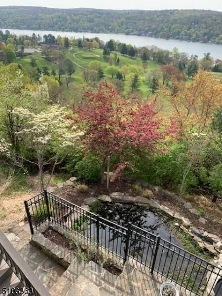 17 Golfview Ter, Sparta Twp., NJ 07871 (MLS #3740688) :: REMAX Platinum