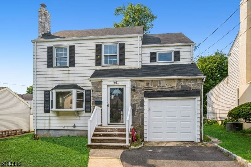 261 Woodmont Rd - Photo 1