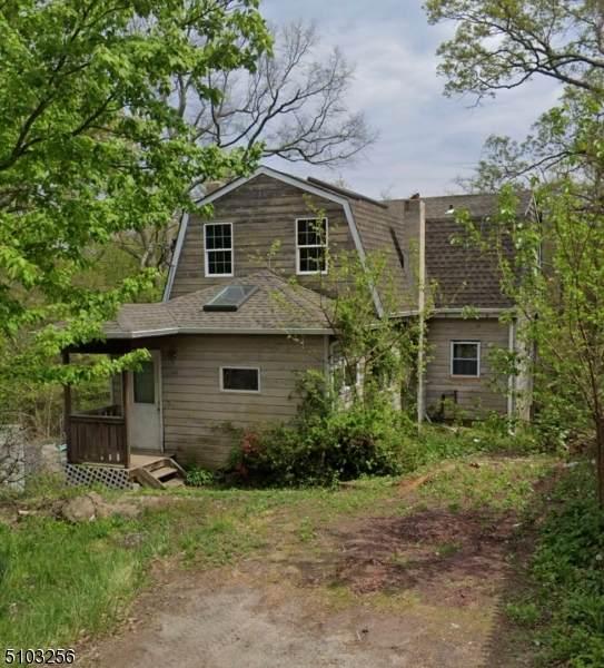 145 Ticetown Rd, Marlboro Twp., NJ 07751 (MLS #3740741) :: Kiliszek Real Estate Experts