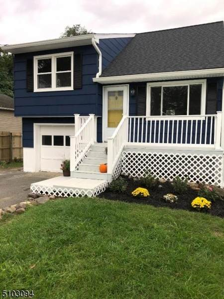 91 Lawrence Rd - Photo 1