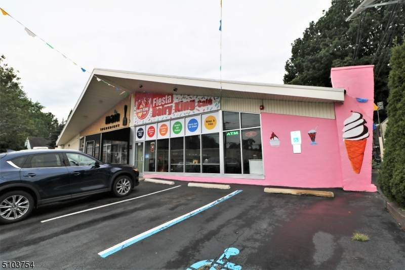 119 Main Ave - Photo 1