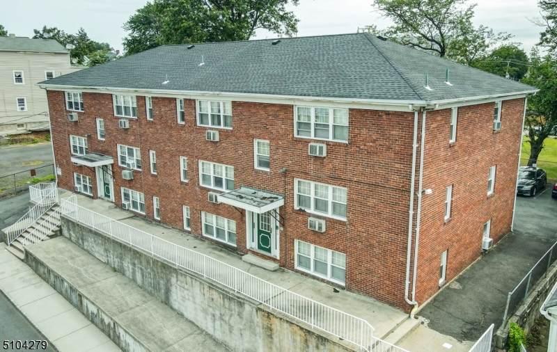 26 Clinton Street, Unit 6A - Photo 1