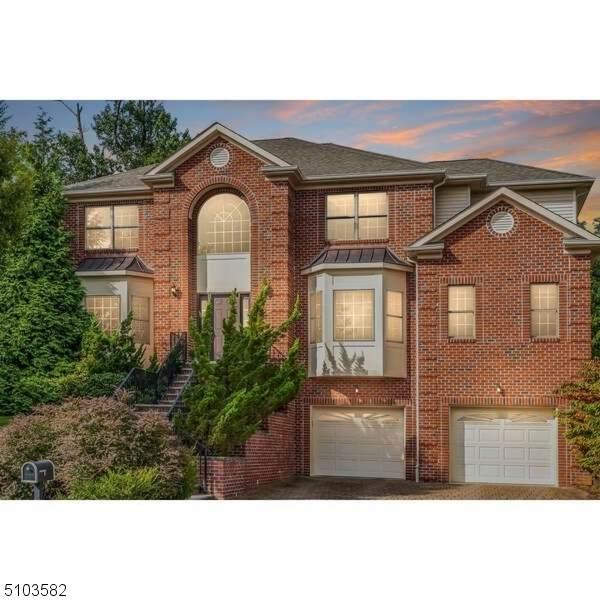 10 Efstis Ct, West Orange Twp., NJ 07052 (MLS #3742395) :: Zebaida Group at Keller Williams Realty