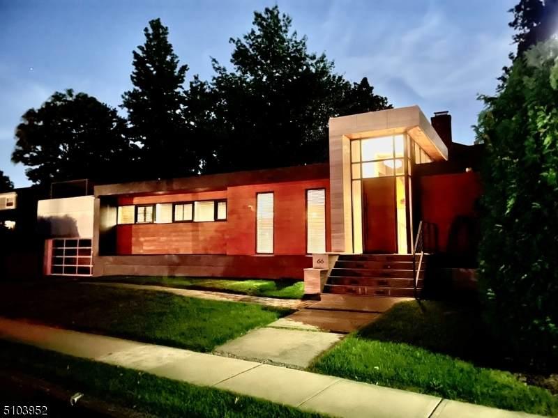 66 Highland Ave - Photo 1