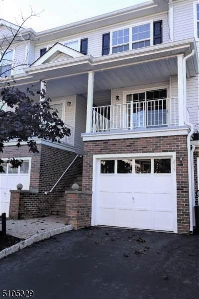 215 Sheffield Ct, Denville Twp., NJ 07834 (MLS #3742549) :: SR Real Estate Group