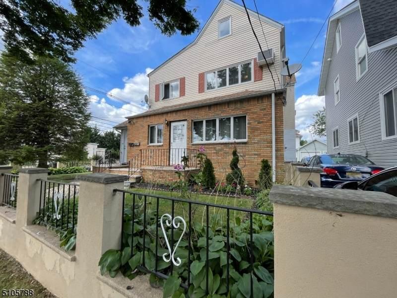 156 Union Ave - Photo 1