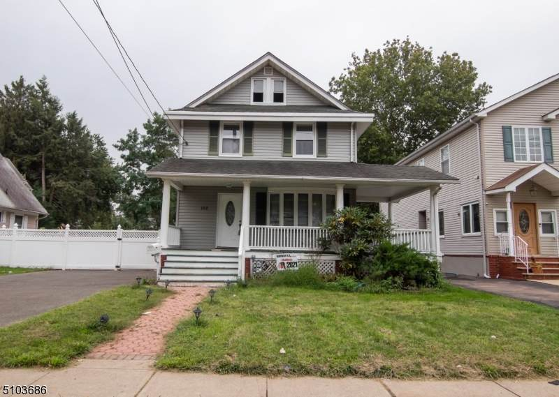 668 Central Ave - Photo 1