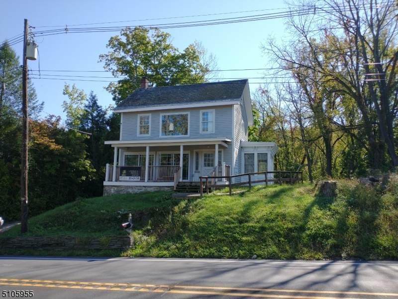 322 Route 94 - Photo 1