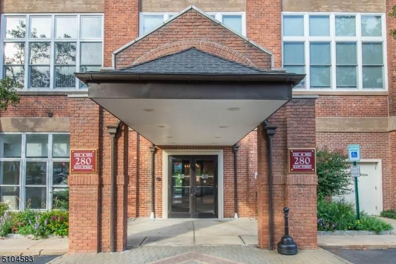 280 Main Street Unit 207 - Photo 1