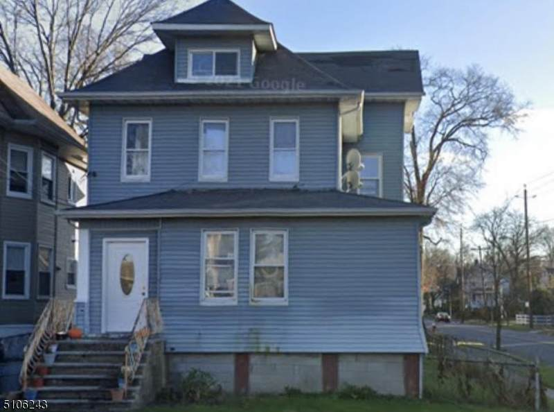 161 W 2Nd Ave - Photo 1