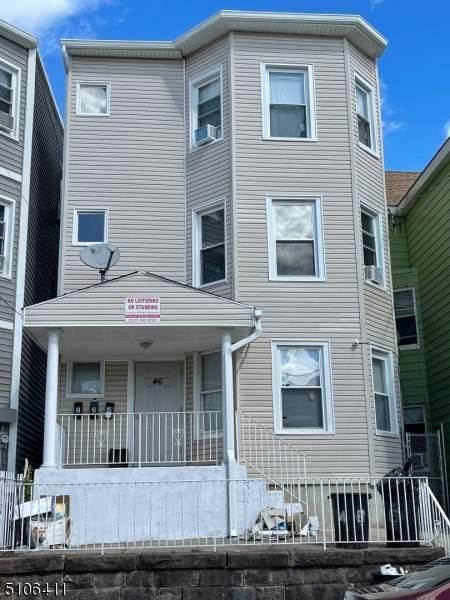 46 Paterson Ave - Photo 1