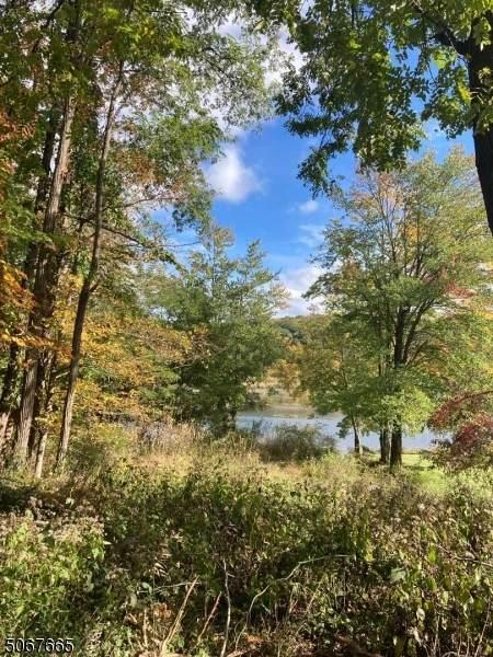 95 Seneca Lake Rd - Photo 1