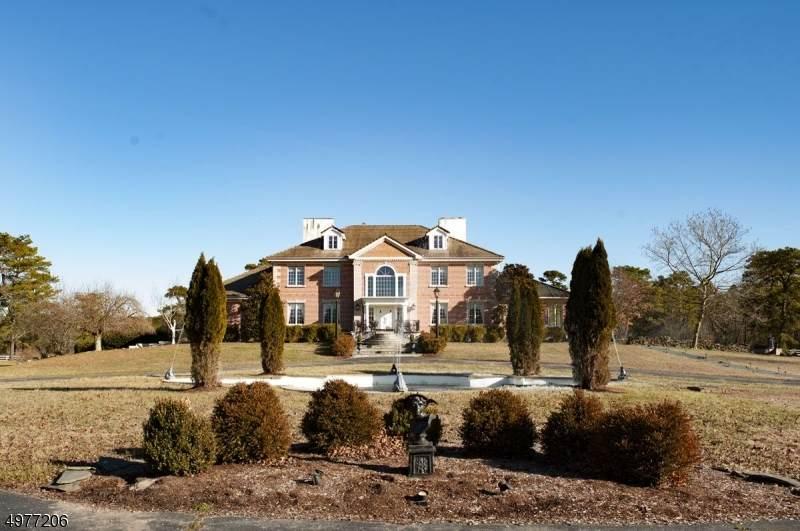 667 Estell Manor - Photo 1