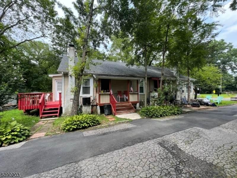 119 Fayette Ave - Photo 1