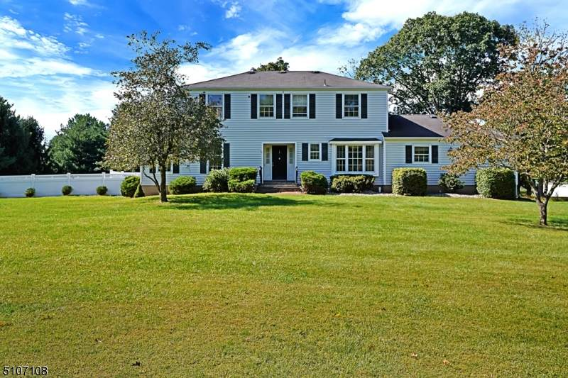1 Sunset View Rd - Photo 1