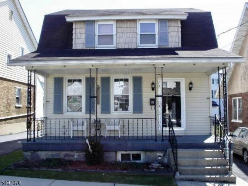26 Colby Pl - Photo 1