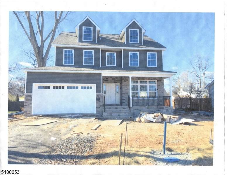 390 Fairview Ave - Photo 1
