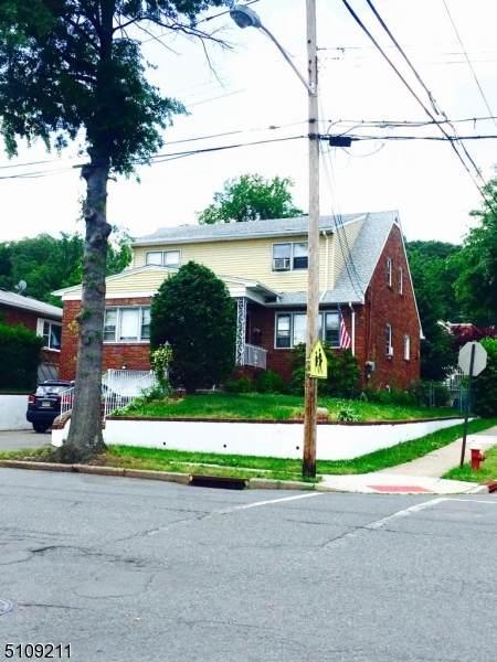 173 Chatham Ave - Photo 1