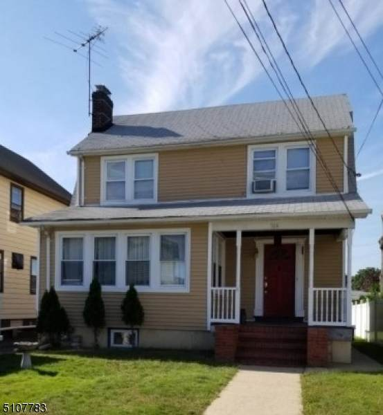 364 Monmouth Rd - Photo 1