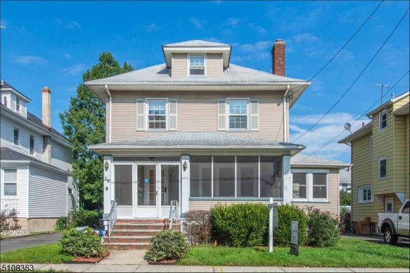 26 Lincoln Ave - Photo 1