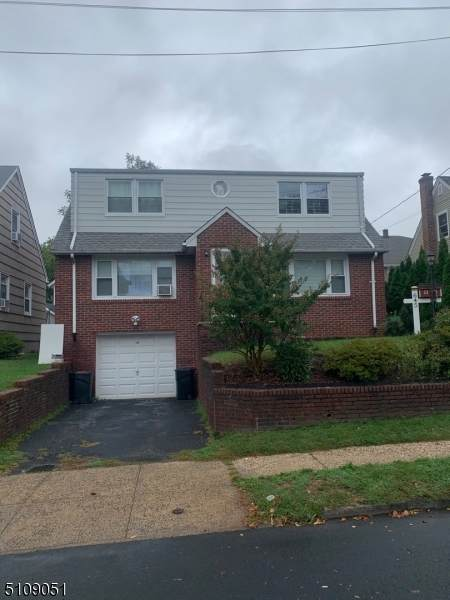 645 Devon St, Kearny Town, NJ 07032 (MLS #3747338) :: Zebaida Group at Keller Williams Realty