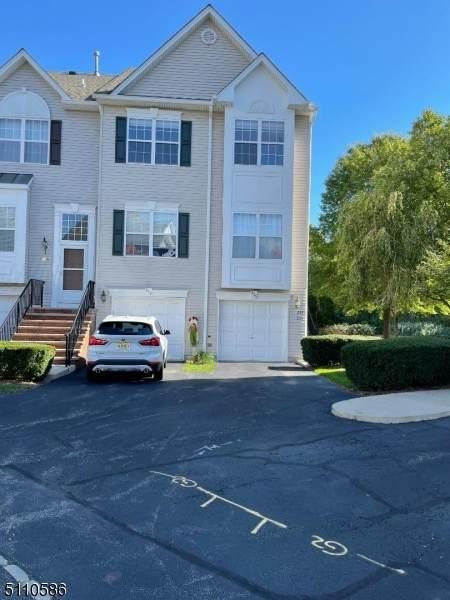 237 Terrace Lake Dr, Butler Boro, NJ 07405 (MLS #3747380) :: SR Real Estate Group