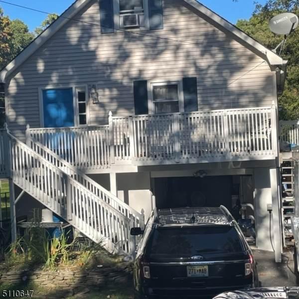 15 Dogwood Trl, Vernon Twp., NJ 07462 (MLS #3747445) :: Pina Nazario
