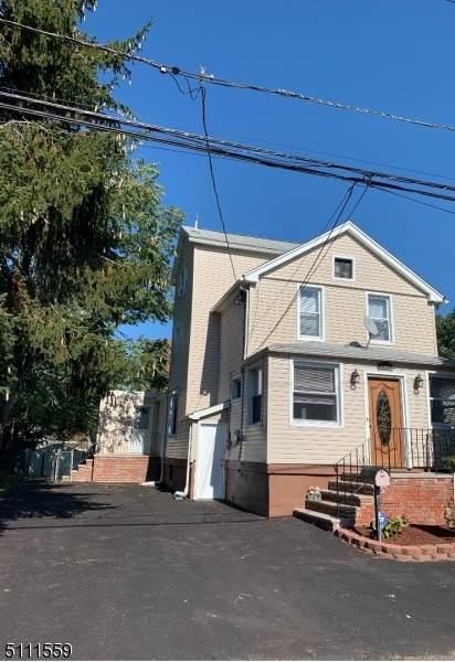 128 Lexington Ave, Dumont Boro, NJ 07628 (MLS #3748163) :: SR Real Estate Group