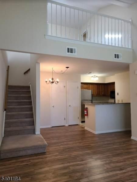 30 Sage Ct, Bedminster Twp., NJ 07921 (MLS #3748181) :: SR Real Estate Group