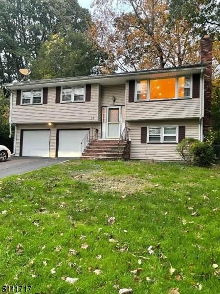 26 Carter St, Norwood Boro, NJ 07648 (MLS #3748329) :: Kiliszek Real Estate Experts