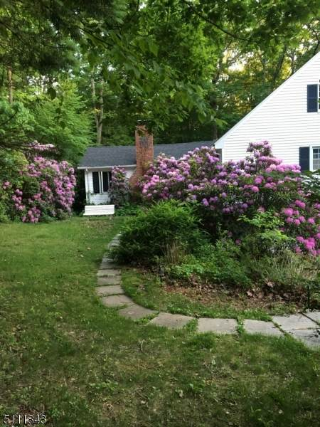 63 Crest Lake Dr, West Milford Twp., NJ 07438 (MLS #3748399) :: Team Braconi   Christie's International Real Estate   Northern New Jersey