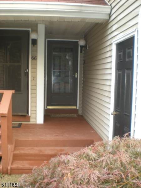 64 Red Oak Ter, Jefferson Twp., NJ 07438 (MLS #3748565) :: RE/MAX Select