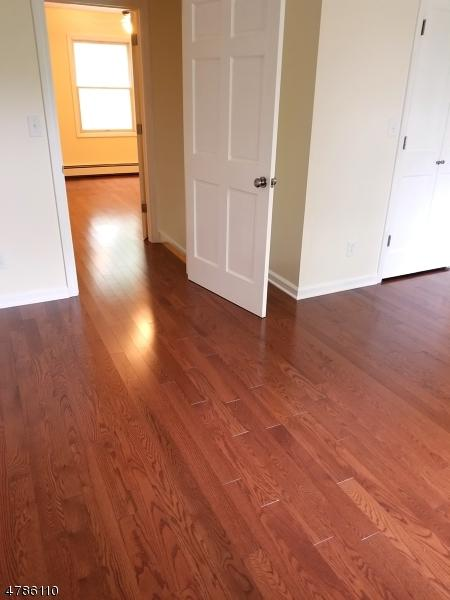 1007 Route 12 (Not A Busy Rd), Kingwood Twp., NJ 08825 (MLS #3454191) :: RE/MAX First Choice Realtors