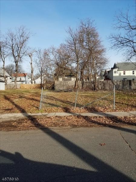 225 Prescott Place, Plainfield City, NJ 07063 (MLS #3354745) :: RE/MAX First Choice Realtors