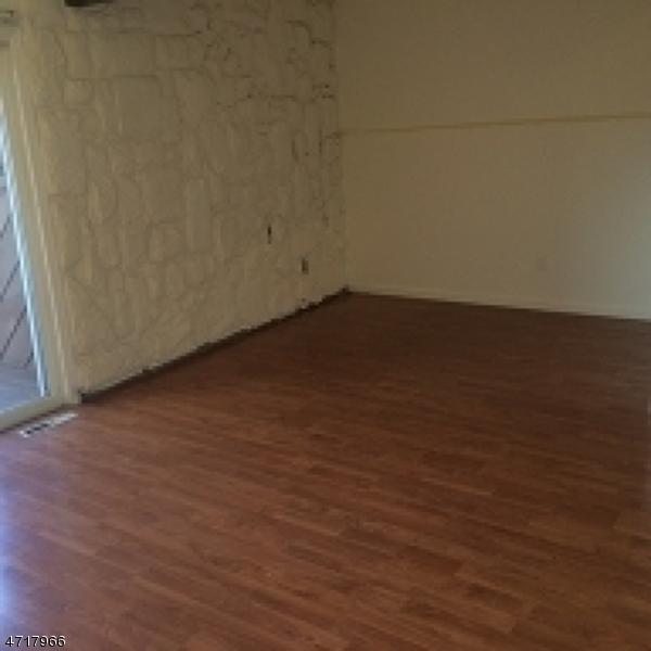 5 Village Way, Unit 4 #4, Vernon Twp., NJ 07462 (MLS #3391633) :: RE/MAX First Choice Realtors