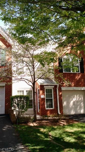2802 Johnson Cir, Bridgewater Twp., NJ 08807 (MLS #3391994) :: The Dekanski Home Selling Team
