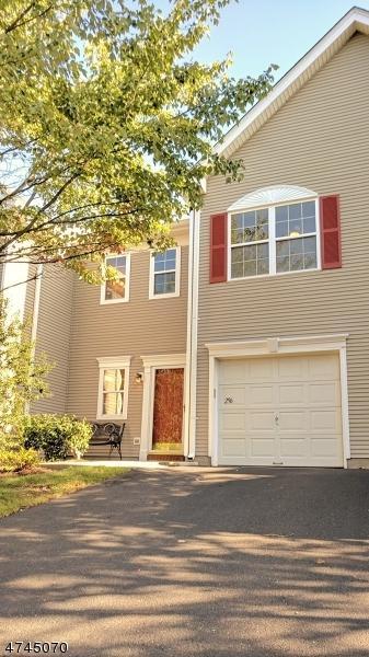 296 Janine Way, Bridgewater Twp., NJ 08807 (MLS #3417478) :: The Dekanski Home Selling Team