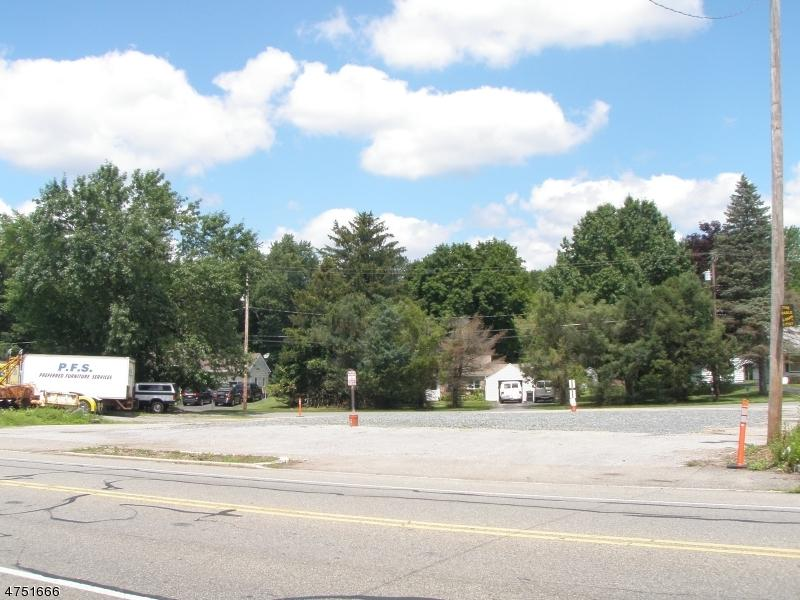 8 Route 46 - Photo 1