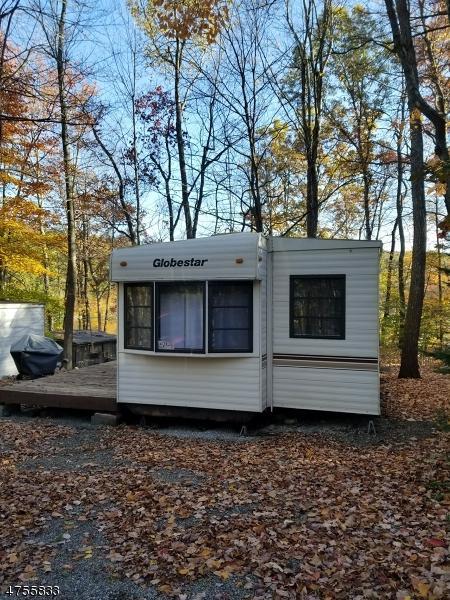 4 Spruce Vlg, Vernon Twp., NJ 07422 (MLS #3428086) :: SR Real Estate Group
