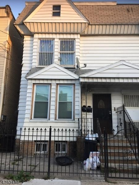 153 Mount Prospect Ave #2, Newark City, NJ 07104 (MLS #3433987) :: RE/MAX First Choice Realtors